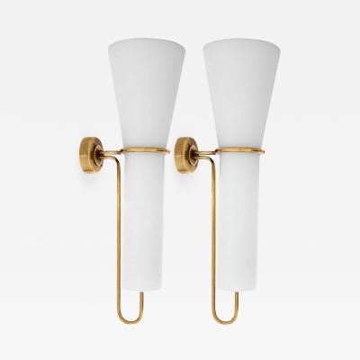 Carlyle Collective Agne Sconce