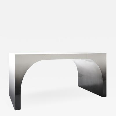 Carlyle Collective Arch Desk