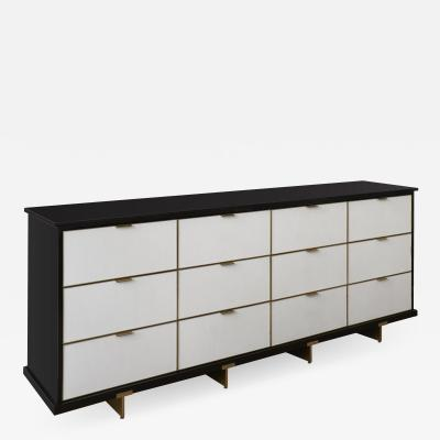 Carlyle Collective Ash Dresser
