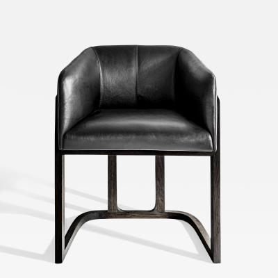 Carlyle Collective Barnett Dining Chair