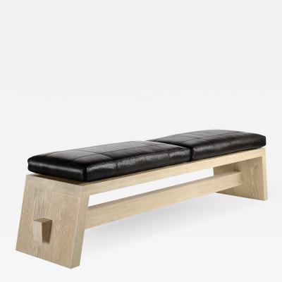 Carlyle Collective Bench Bed Bench