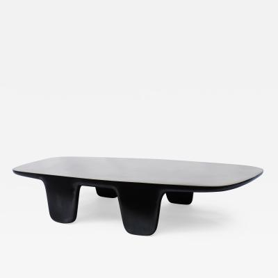 Carlyle Collective Bobo Coffee Table