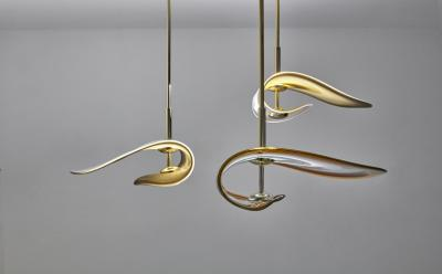 Carlyle Collective Brume Suspension