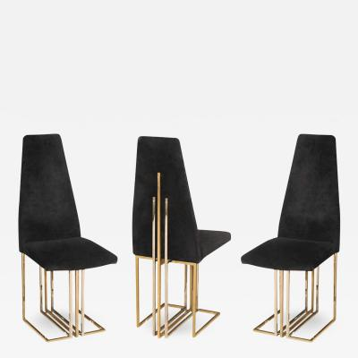Carlyle Collective Cardin Dining Chair