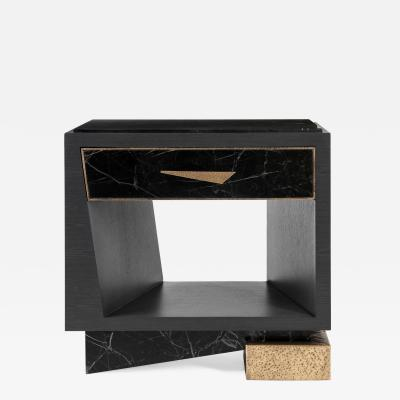 Carlyle Collective Carlyle Nightstand
