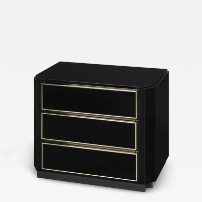 Carlyle Collective Century Nightstand