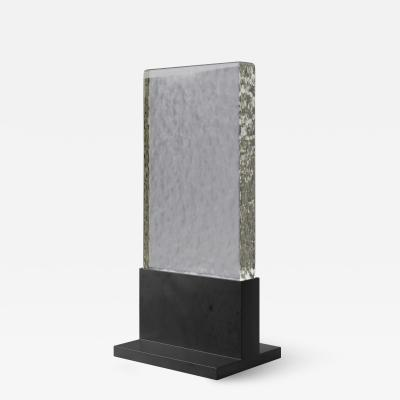 Carlyle Collective Cluster One Table Lamp