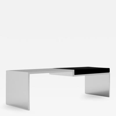 Carlyle Collective Continuous Bench
