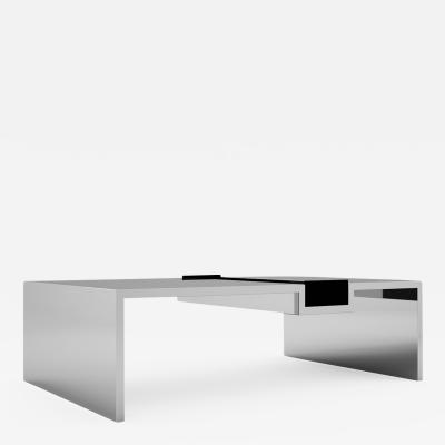 Carlyle Collective Continuous Coffee Table