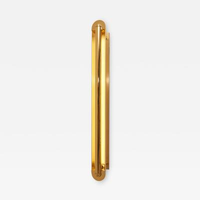 Carlyle Collective Cosmos Wall Sconce