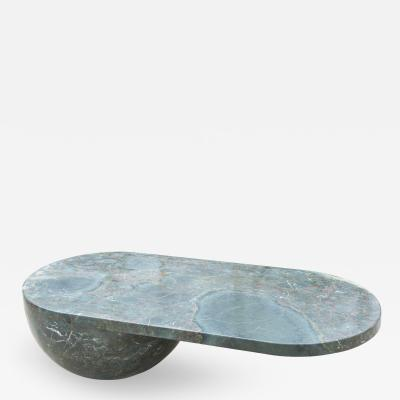 Carlyle Collective EARTH COFFEE TABLE