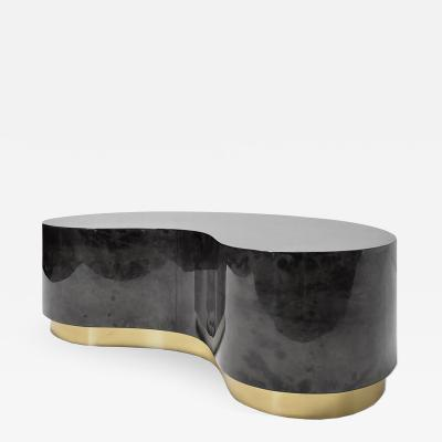 Carlyle Collective Fagiolo Coffee Table