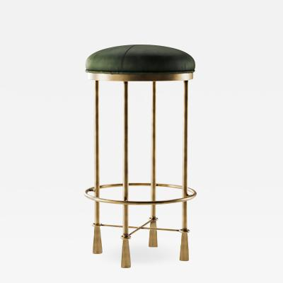 Carlyle Collective Frank Bar Stool