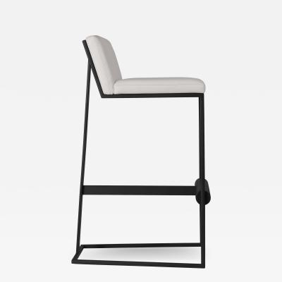 Carlyle Collective Frank Barstool