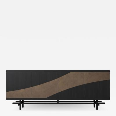 Carlyle Collective Gaia Sideboard