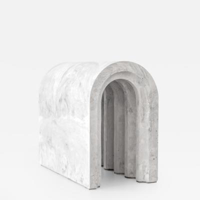 Carlyle Collective Gestalt Bench