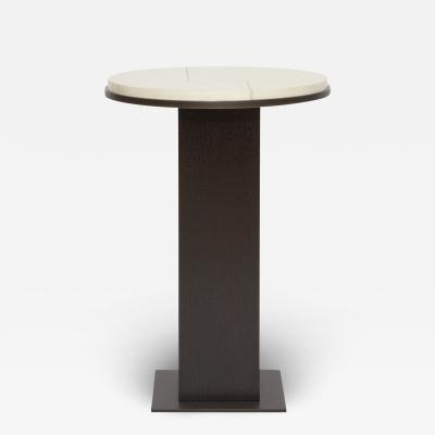 Carlyle Collective Go Side Table