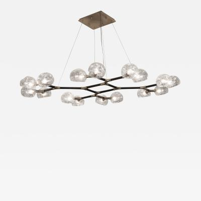 Carlyle Collective Horus Suspension Light