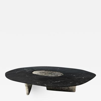 Carlyle Collective Infiniti Coffee Table