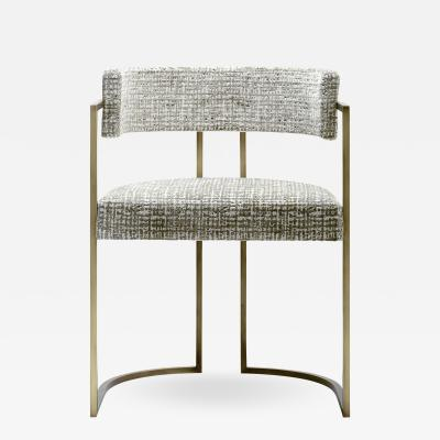 Carlyle Collective Julius Dining Chair