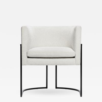 Carlyle Collective Julius Side Chair