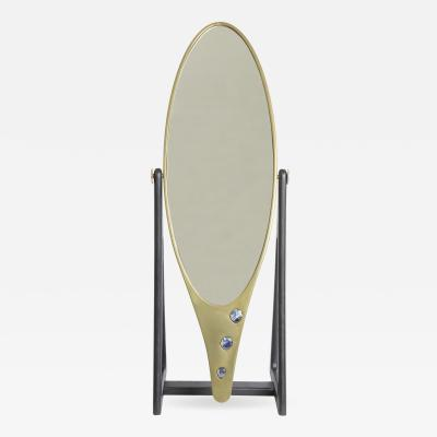 Carlyle Collective Kookie Mirror