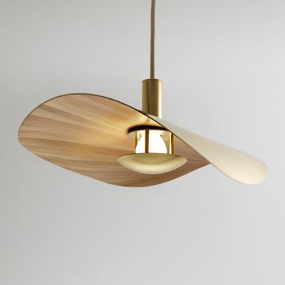 Carlyle Collective Loie Pendant