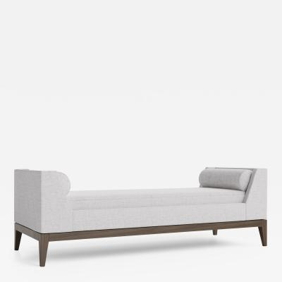 Carlyle Collective Lugano Bench