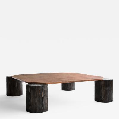 Carlyle Collective Magnifico Coffee Table