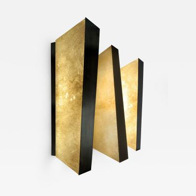 Carlyle Collective Mayfair Wall Sconce