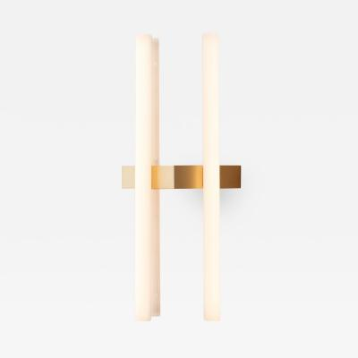 Carlyle Collective Mel Wall Sconce