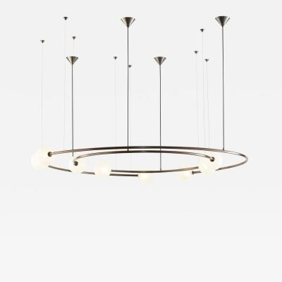Carlyle Collective Oddments Suspension