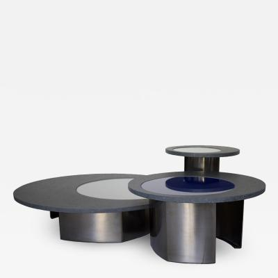 Carlyle Collective Organique Tables
