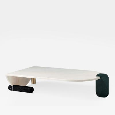 Carlyle Collective PG Coffee Table