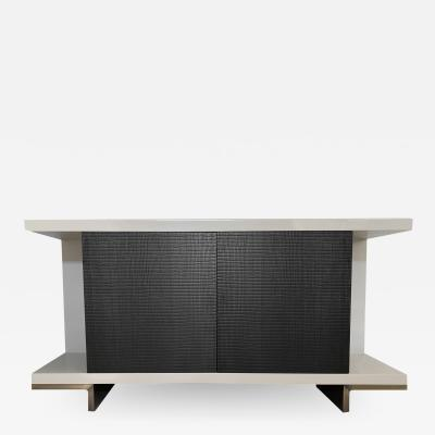 Carlyle Collective Palisades Console Cabinet