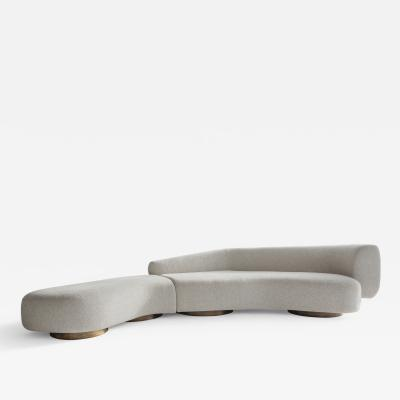 Carlyle Collective Repose Sofa