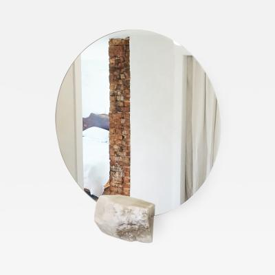 Carlyle Collective Ridge Mirror