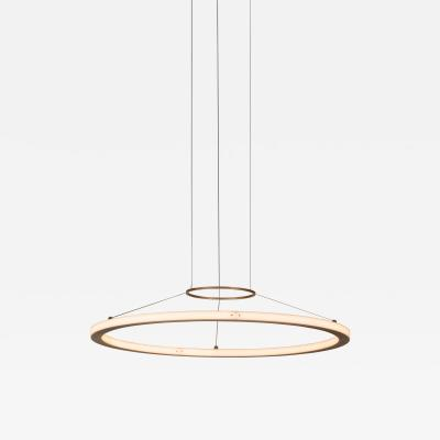 Carlyle Collective Rio In and Out Suspension