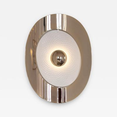 Carlyle Collective Ryu Wall Sconce