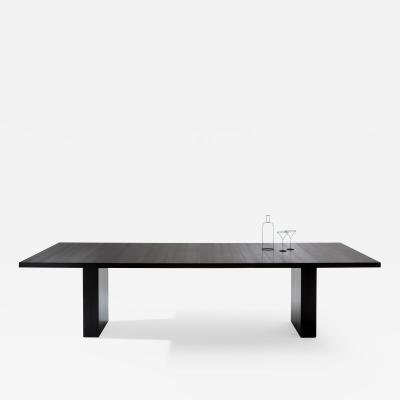 Carlyle Collective ST 51 Dining Table