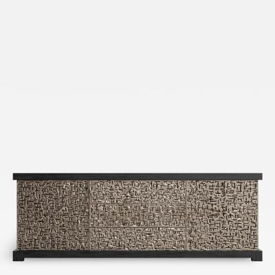 Carlyle Collective Shawn Sideboard