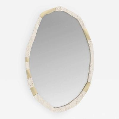 Carlyle Collective Solstice Mirror