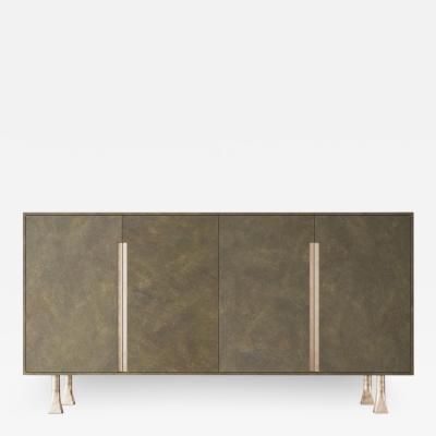 Carlyle Collective Spaniol Cabinet