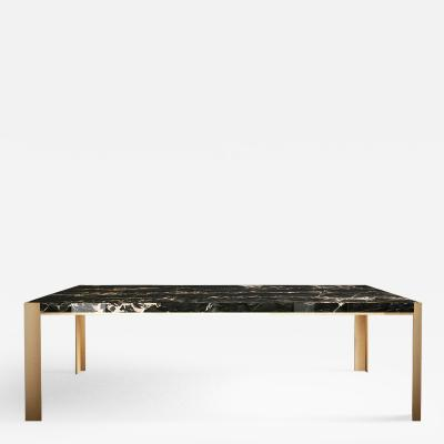 Carlyle Collective Stuart Dining Table