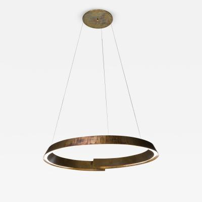 Carlyle Collective Swirl Suspension