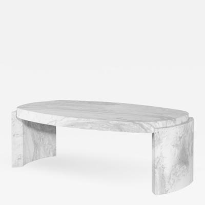Carlyle Collective Tacca Coffee Table