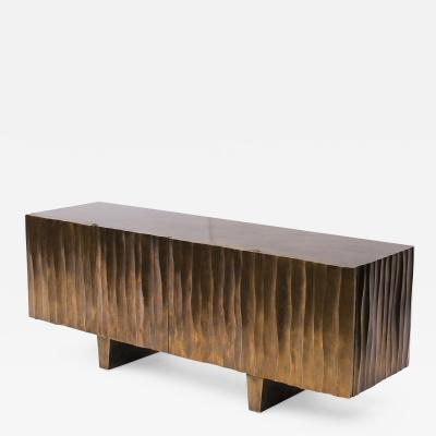 Carlyle Collective Ulu Sideboard