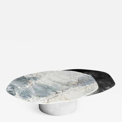 Carlyle Collective Venom Coffee Table