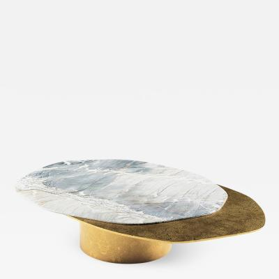 Carlyle Collective Venom III Coffee Table