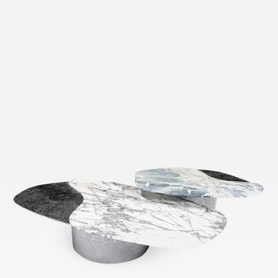 Carlyle Collective Venom Ii Coffee Table